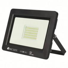 Светодиодный прожектор ASLAN 50W 6400K