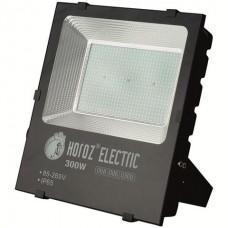 Прожектор светодиодный LEOPAR-300 300W 6400К