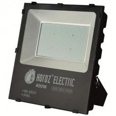 Прожектор светодиодный LEOPAR-400 00W 6400К