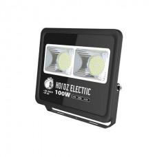 Прожектор светодиодный LION-100 100W 6400К