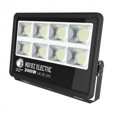 Прожектор светодиодный LION-300 300W 6400К