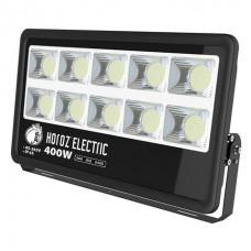 Прожектор светодиодный LION-400 400W 6400К