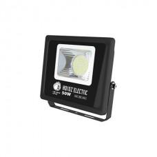 Прожектор светодиодный LION-50 50W 6400К