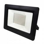 Светодиодный прожектор 100W 2700K (теплый свет)