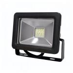 Светодиодный прожектор10W, 2700K (теплый свет)
