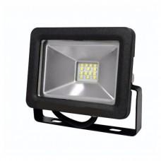 Светодиодный прожектор LFY-10,10W, 2700K