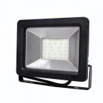 Светодиодный прожектор 30W, 2700K (теплый свет)