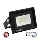 Светодиодный прожектор PARS 10W 6400K