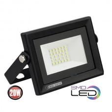 Светодиодный прожектор PARS 20W 6400K