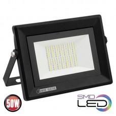 Светодиодный прожектор PARS 50W 6400K
