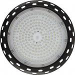 Светильник промышленный ARTEMIS 150W 6400K