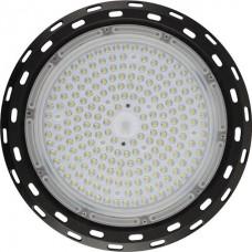 Светильник промышленный ARTEMIS 150W 6400K IP65
