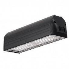 Влагозащищенный светильник ZEUGMA 100W IP65 6400K