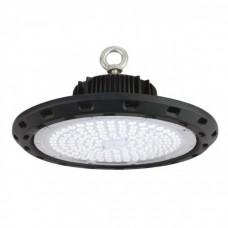 Светильник промышленный ARTEMIS 100W 6400K IP65