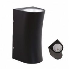 Светильник фасадный SERVI 12W 4100K