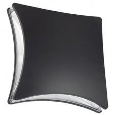 Светильник фасадный TAFLAN 5.5W 4100K