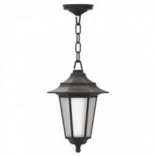 Подвесной уличный светильник BEGONYA-3, E27 (пластиковый), Е27