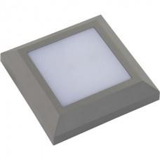 Светильник фасадный MERSIN 5W 4200K