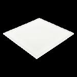 Светодиодная панель Ilumia 36W 4000K