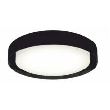 LED светильник потолочный Ceiling Lamp Cenova 18W S 3000K BL