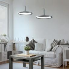 LED светильник потолочный ECOS 26W 1770LM 4000K