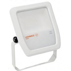 ПРОЖЕКТОР FLOODLIGHT LED 10W 3000K 230V IP65 WHITE LEDVANCE