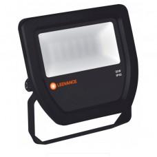 Прожектор светодиодный LEDVANCE FLOODLIGHT 20W 2200Lm 3000K 100DEG IP65