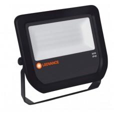 Прожектор светодиодный LEDVANCE FLOODLIGHT 50W 5500Lm 3000K 100DEG IP65