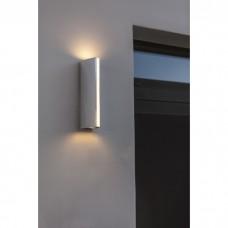 Светильник внешний накладной LUTEC LEO LED 14W 3000K IP54