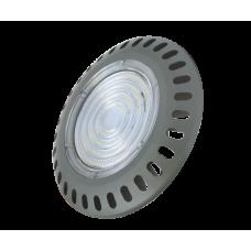 LED светильник промышленный Cityled 100вт UFO IP65 (Premium)