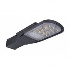 Светильник консольный светодиодный LEDVANCE 60W