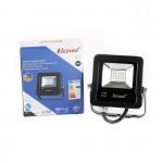 Светодиодный прожектор Lezard 10W 6400K