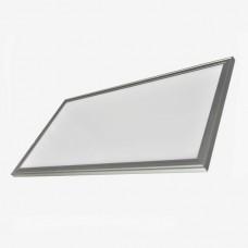 LED панель светодиодная 600х300 20W 6400K