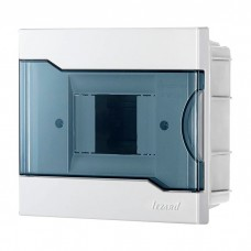 Бокс внутренний 4-х модульный Lezard (730-1000-004)