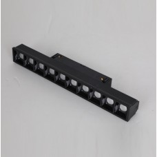 Магнитный светильник DOT-10 24W