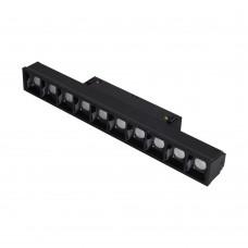 Точечный световой модуль 10W DOT-10