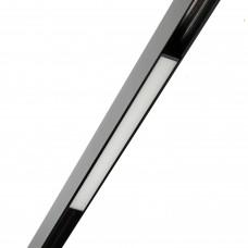 Магнитный светильник LINE-300 24W, угол 120°, 3000/4000K