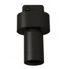 Светильник для магнитного шинопровода, 10W