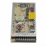 Блок питания Meanwell 200W, 24V