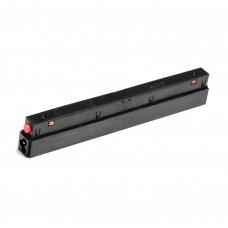 Блок питания 200W, 48V (скрытого монтажа)