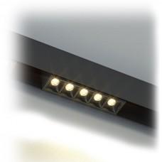 Магнитный светильник 5W