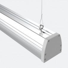 Светильник подвесной LINE-1000 27W 4000K