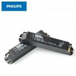 Блок питания Philips 120W, 24V