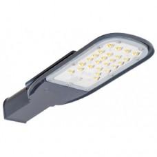 Светильник ECO CLASS AREA 840 45W 5400LM GR Ledvance 4058075272729