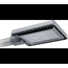 Консольный светильник PHILIPS BRP392 LED 120 NW 100W