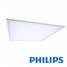Светодиодная панель PHILIPS RC091V LED34S/840 PSU W60L60
