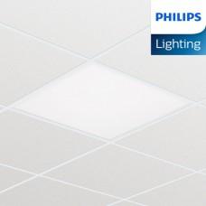 Светодиодная панель Philips 34W 6500K