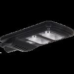 Светильник на солнечной батарее VARGO 60W
