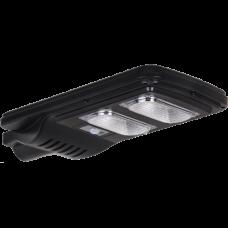LED уличный светильник на солнечной батарее VARGO 60W с д/д (VS-336)
