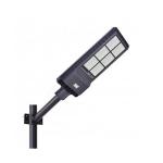 Светильник на солнечной батарее 180W
